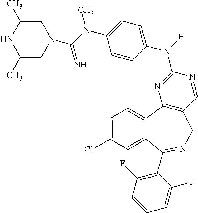 Figure US09102678-20150811-C00609