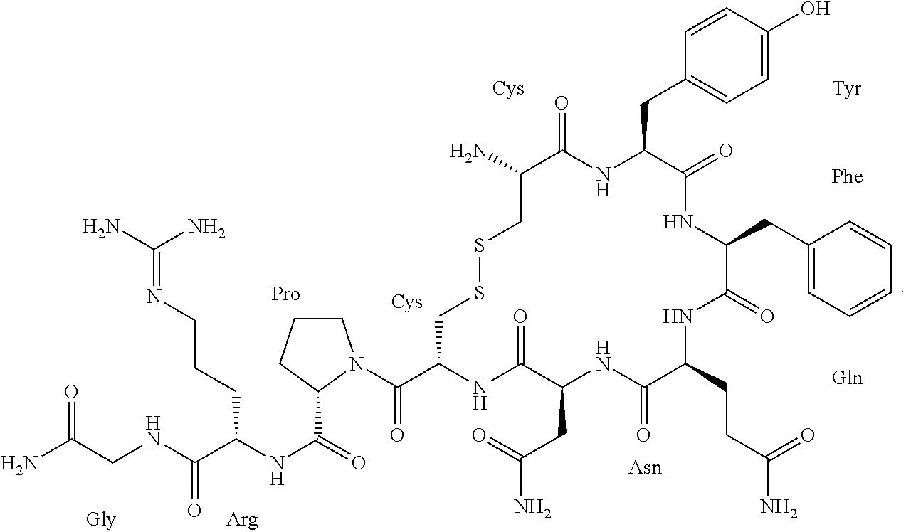 Figure US10010575-20180703-C00001