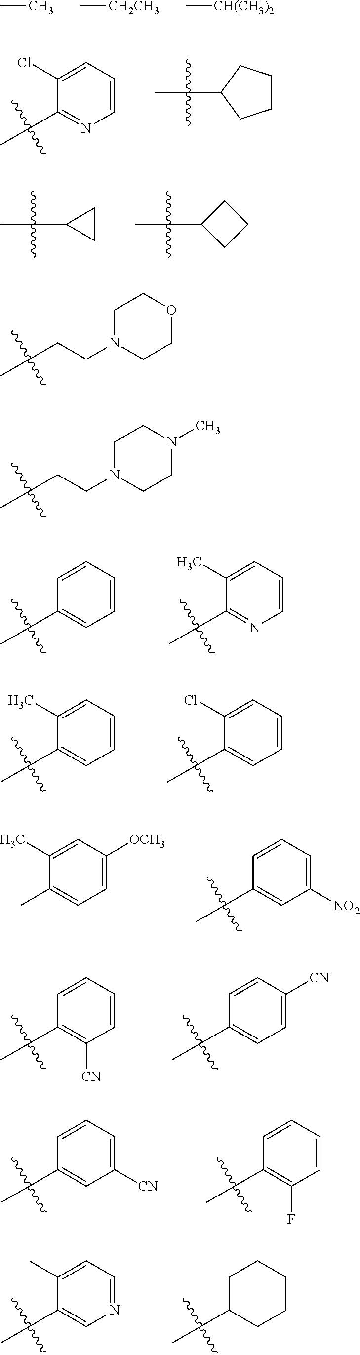 Figure US09056877-20150616-C00031