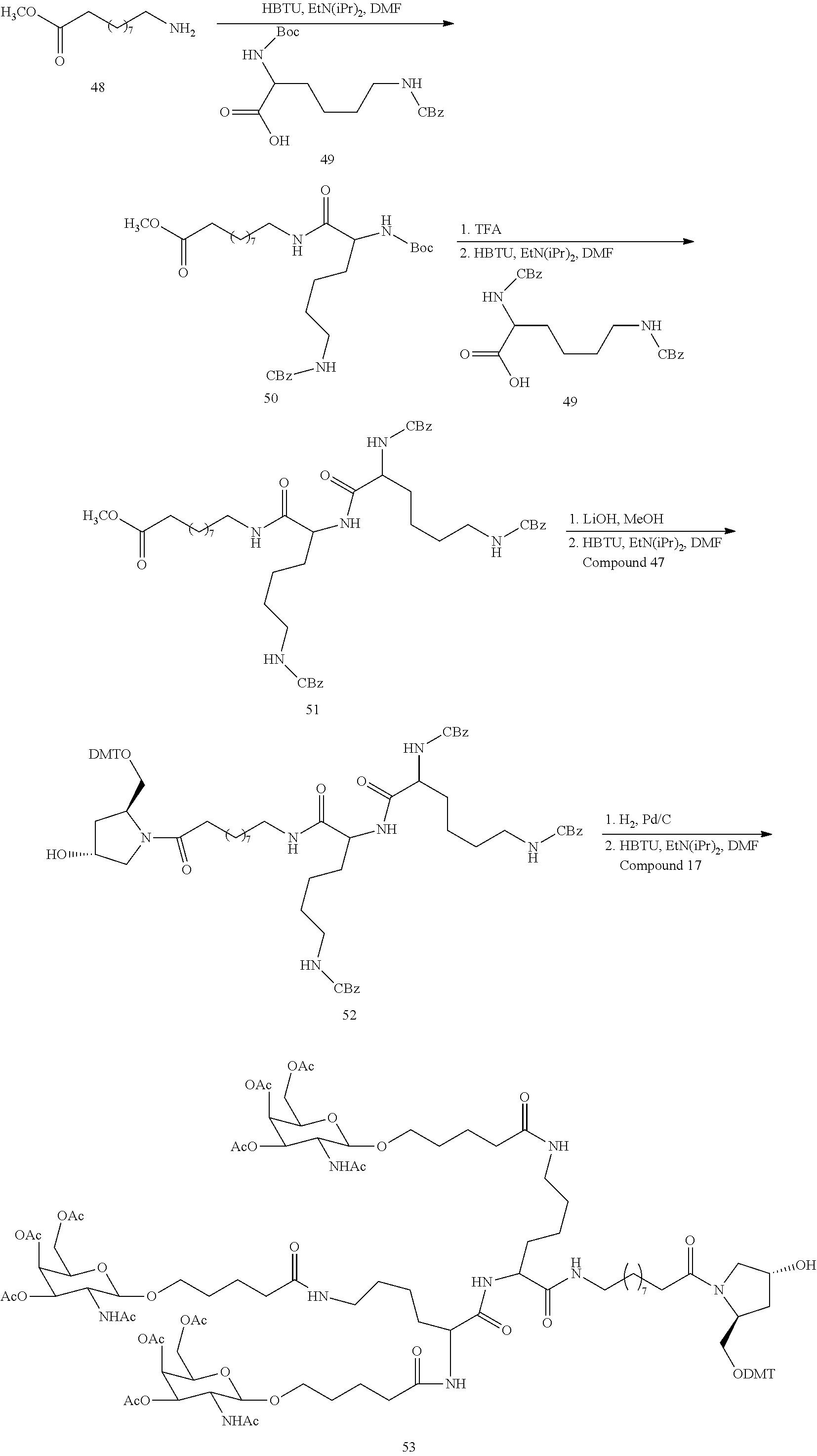 Figure US09932581-20180403-C00264