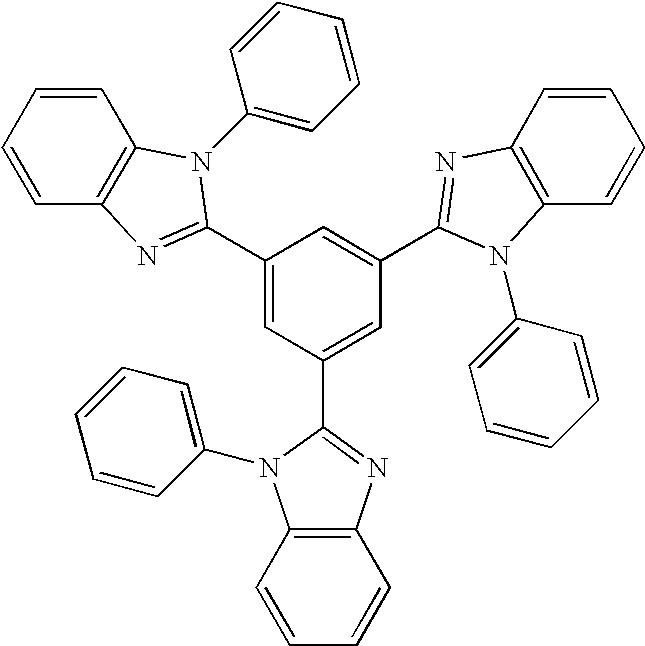 Figure US20100148663A1-20100617-C00122