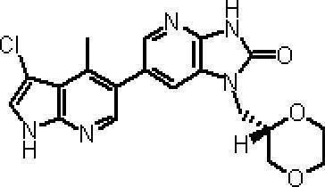 Figure JPOXMLDOC01-appb-C000147