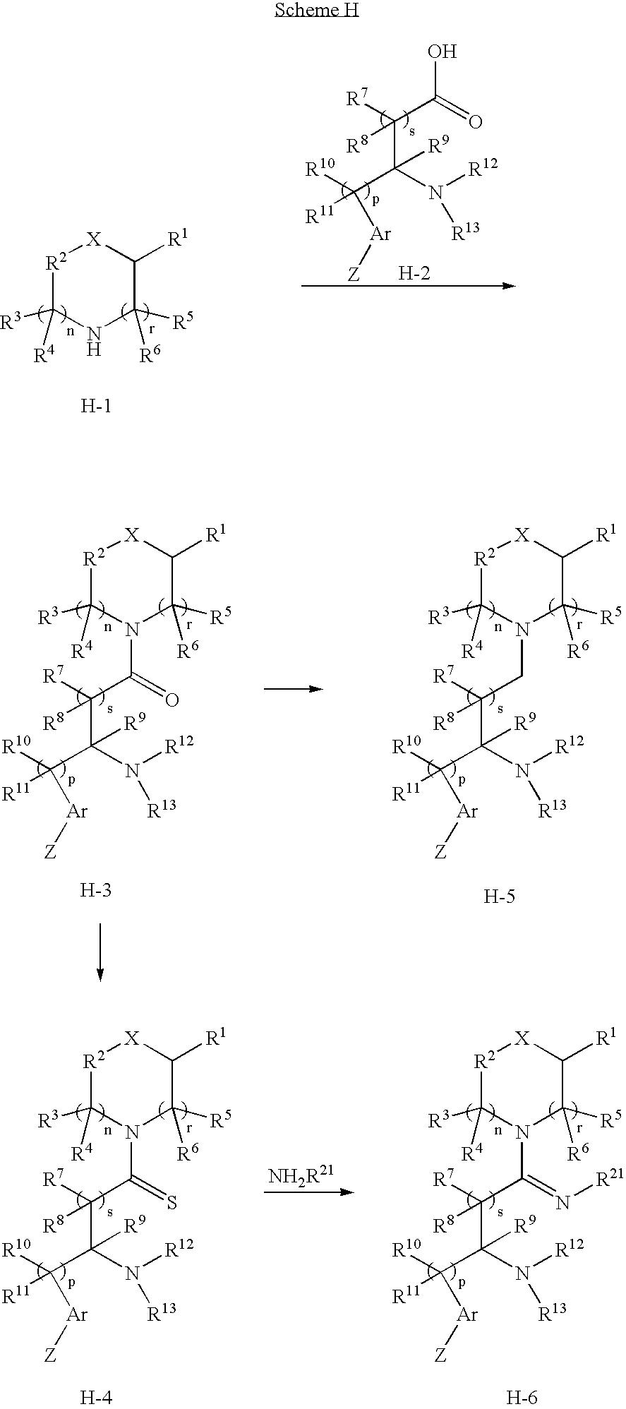 Figure US07202381-20070410-C00130