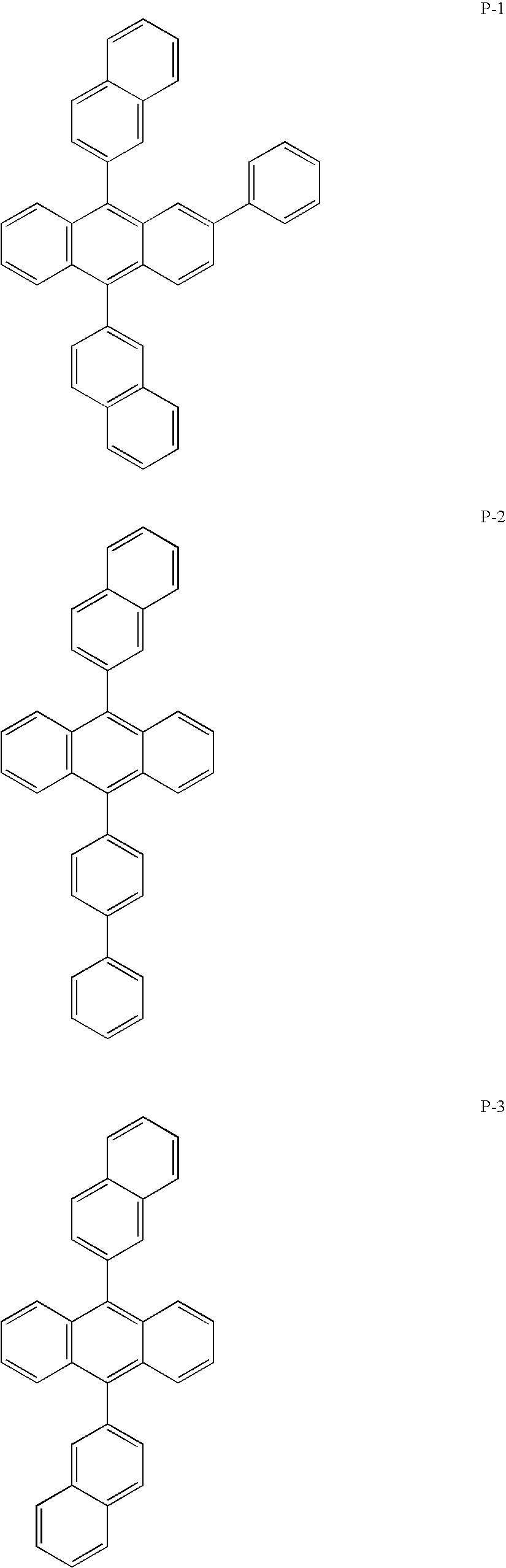 Figure US08216697-20120710-C00022