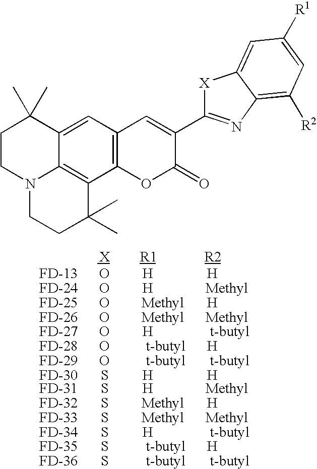 Figure US08129039-20120306-C00035