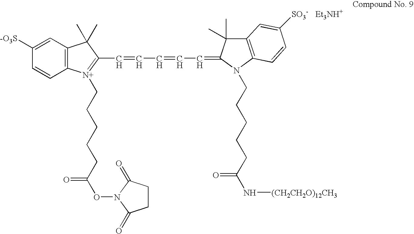 Figure US20090305410A1-20091210-C00134