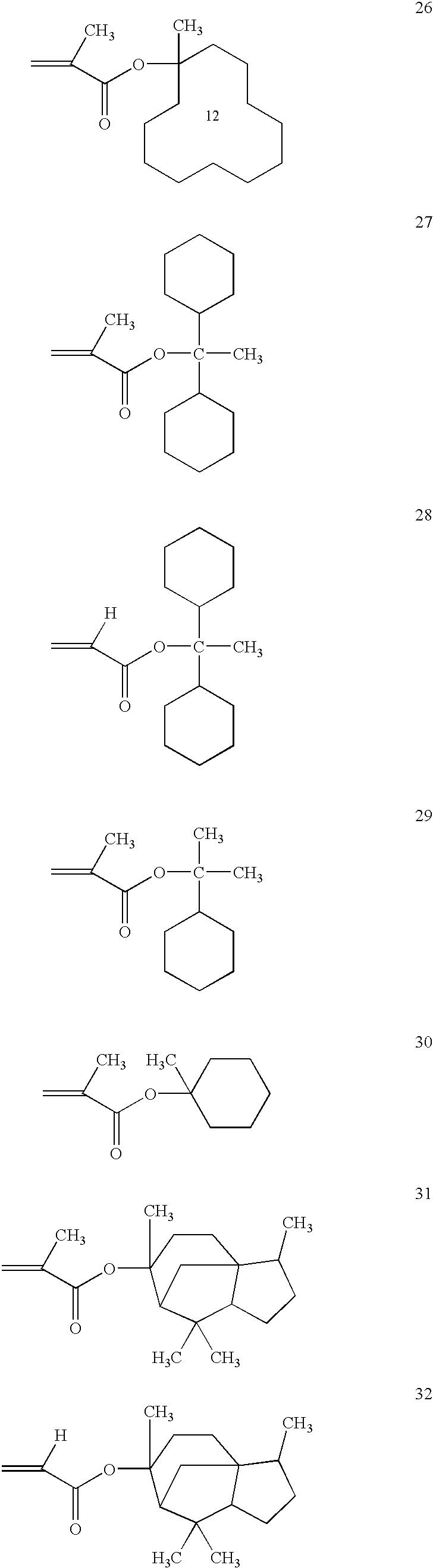 Figure US20030186161A1-20031002-C00050