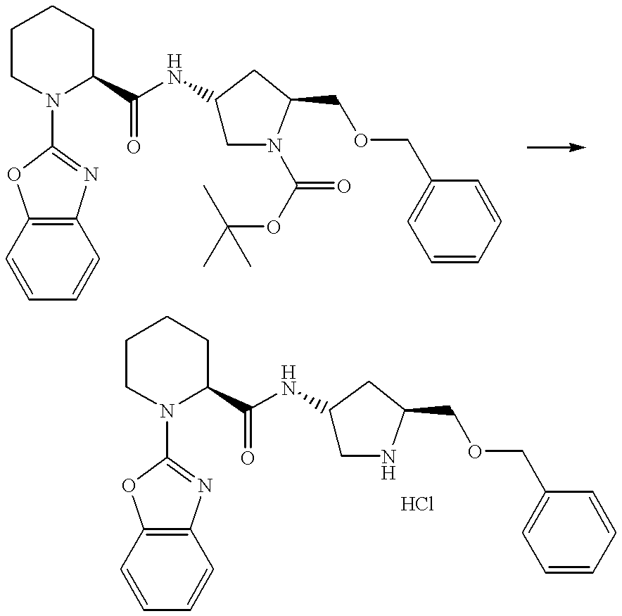 Figure US06372736-20020416-C00050