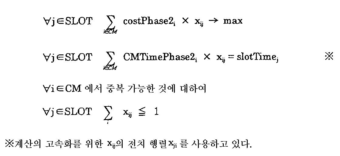 Figure 112003003982357-pct00021