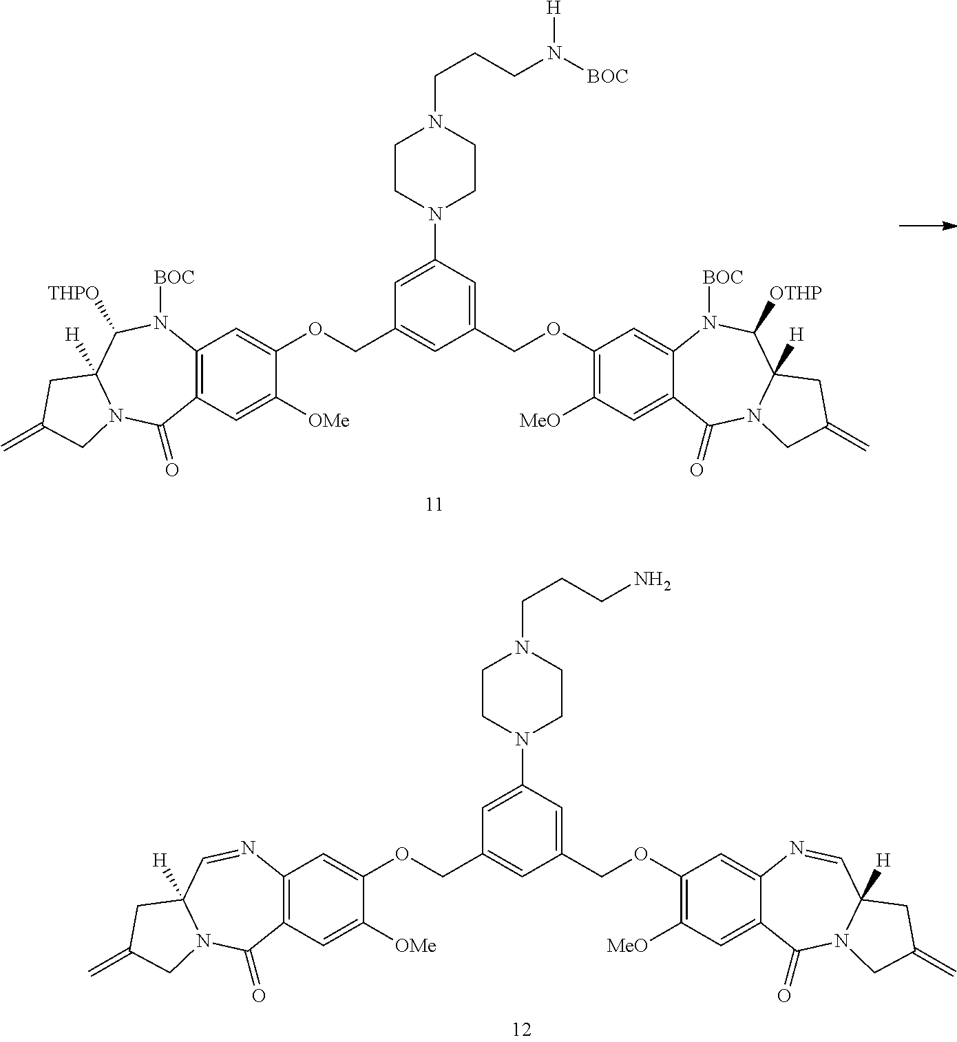 Figure US09821074-20171121-C00068