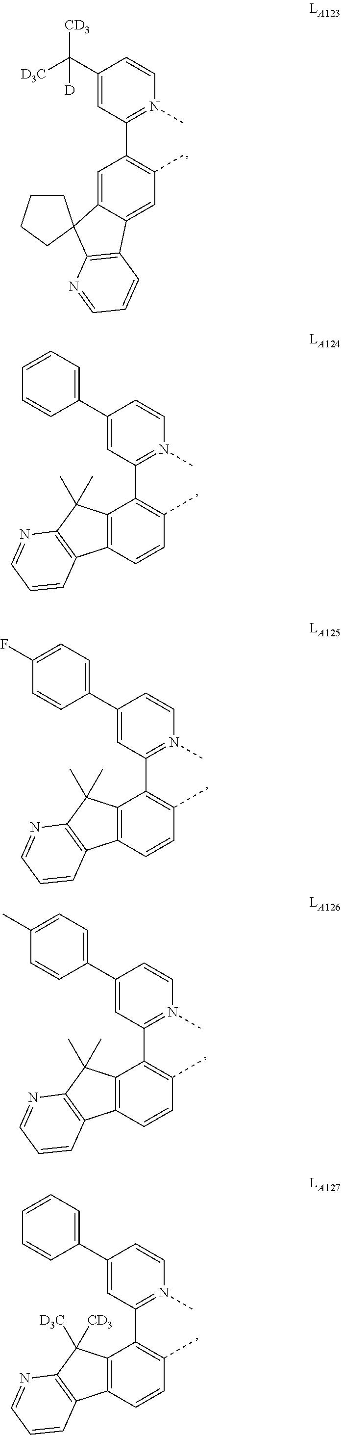 Figure US10003034-20180619-C00077