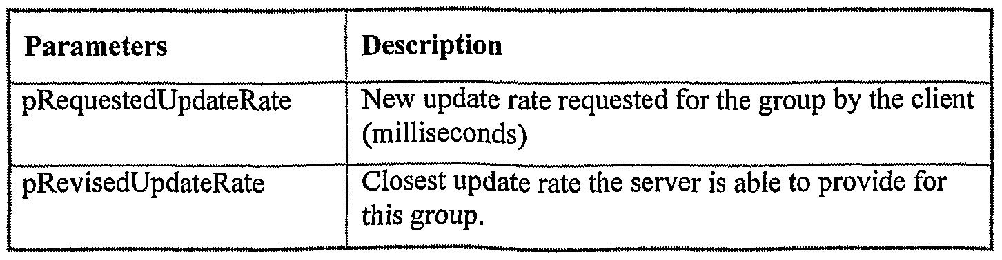 Figure imgf000050_0003