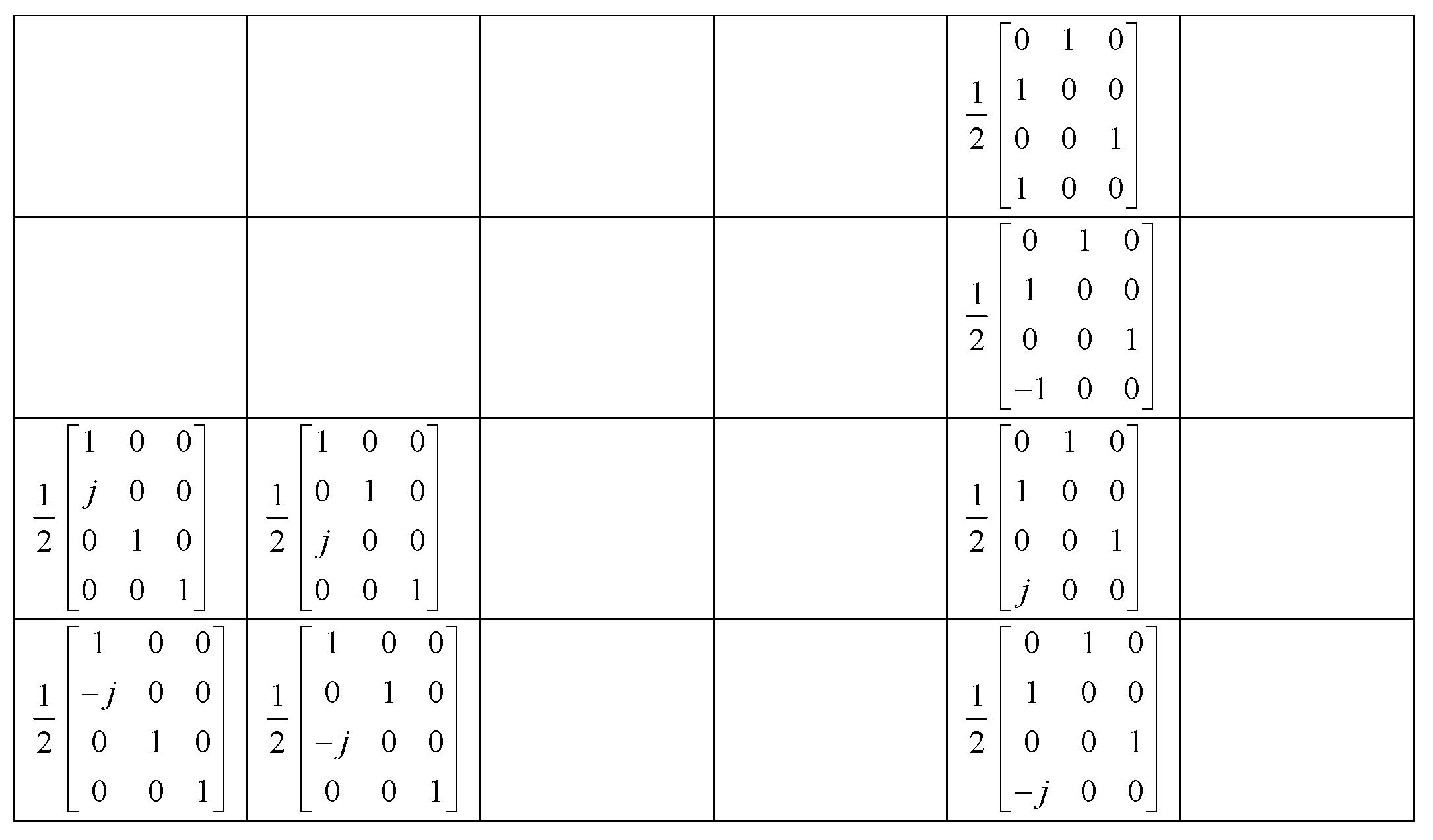 Figure 112010009825391-pat00334