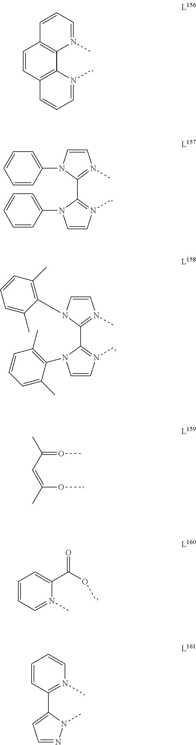 Figure US09306179-20160405-C00017