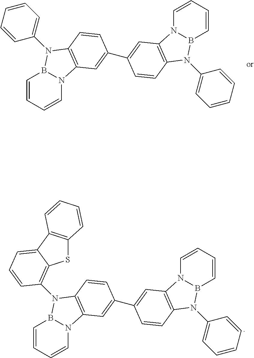 Figure US09287513-20160315-C00022