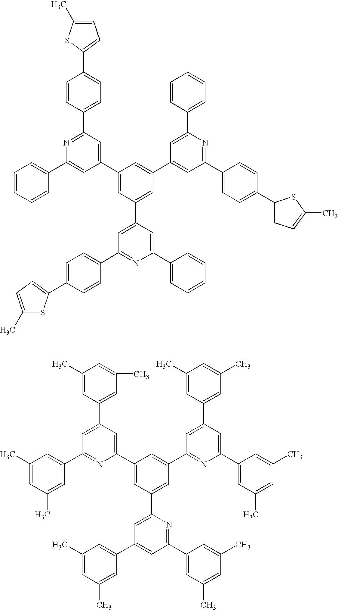 Figure US20060186796A1-20060824-C00124