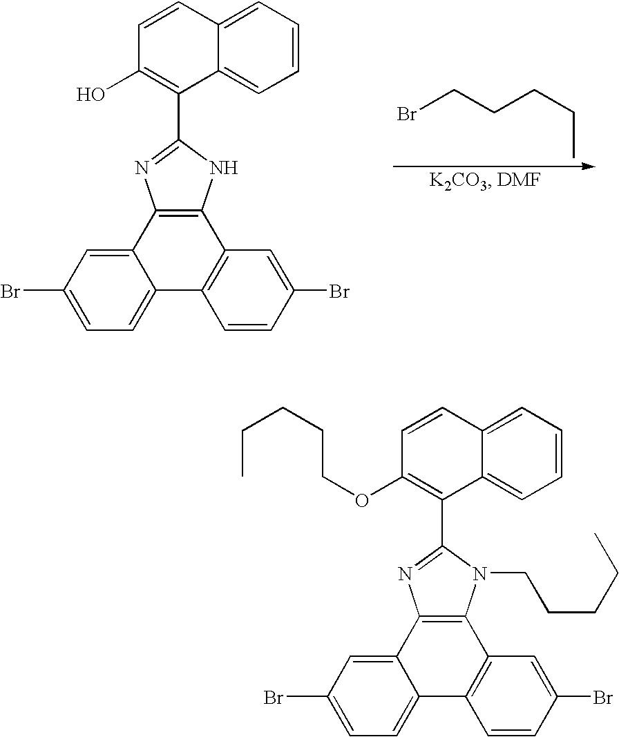 Figure US20090105447A1-20090423-C00136