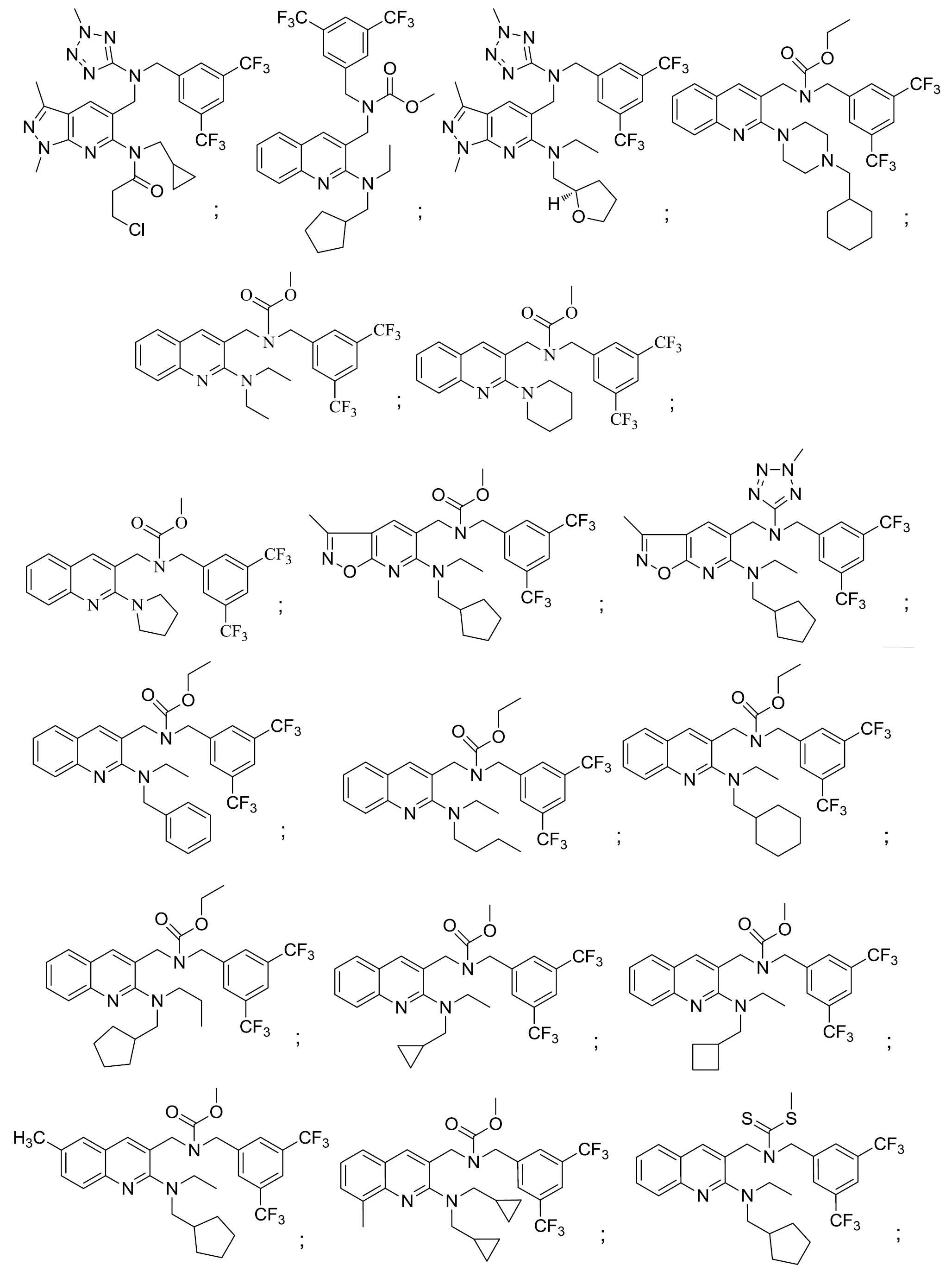 Figure 112012099393976-pct00459