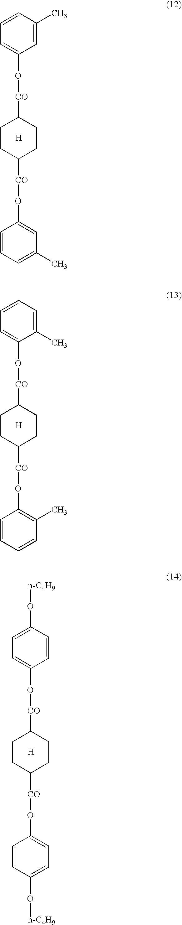 Figure US07504139-20090317-C00006