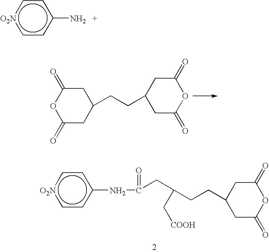 Figure US06846654-20050125-C00008