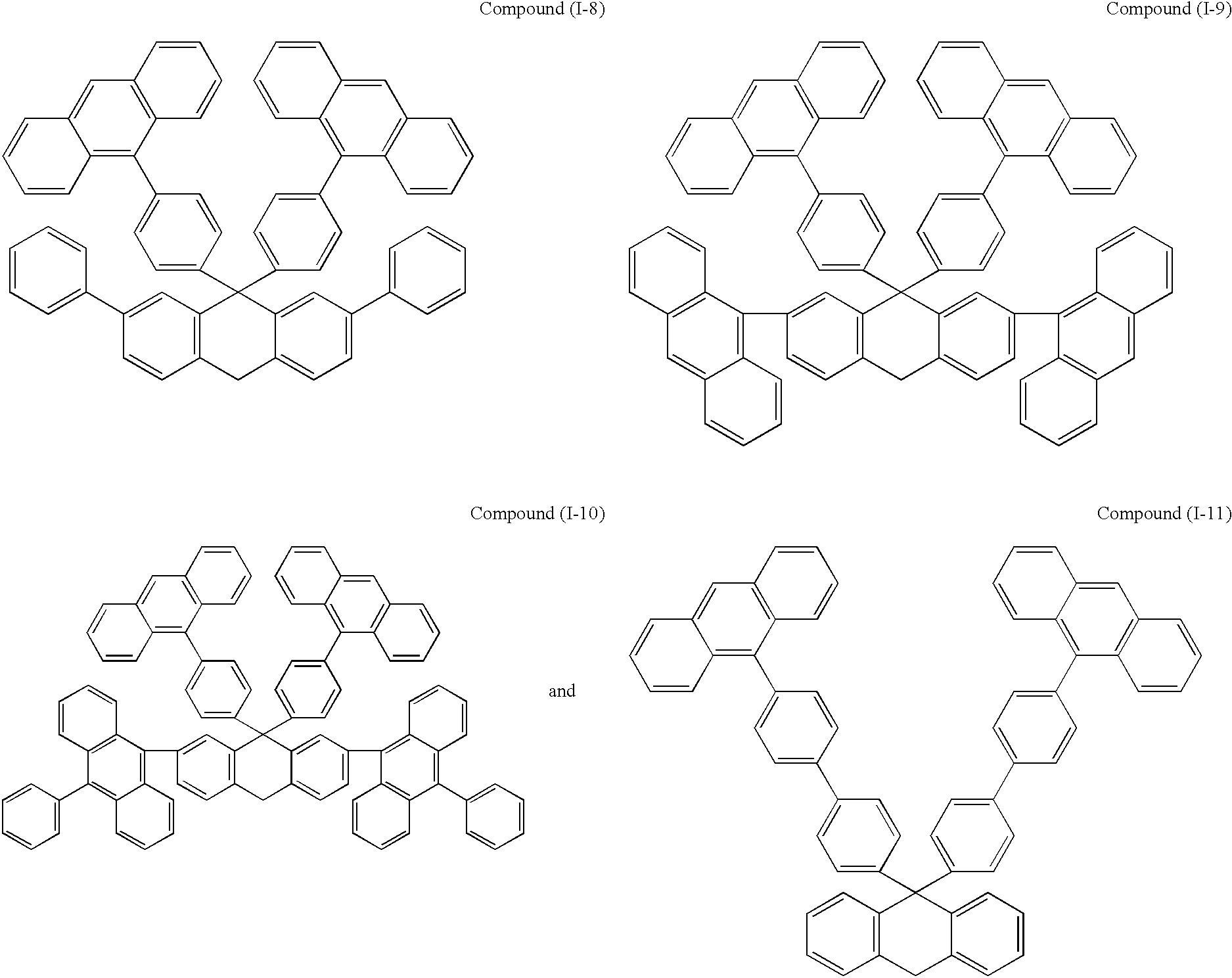 Figure US06562485-20030513-C00016