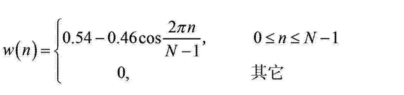 Figure CN103345923AD00091