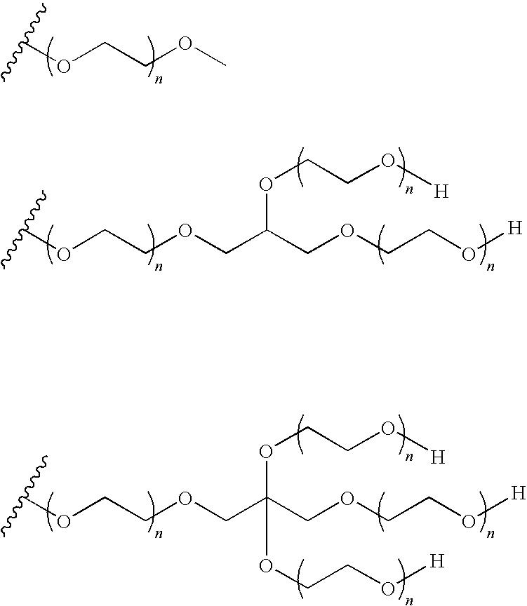 Figure US20090305410A1-20091210-C00039