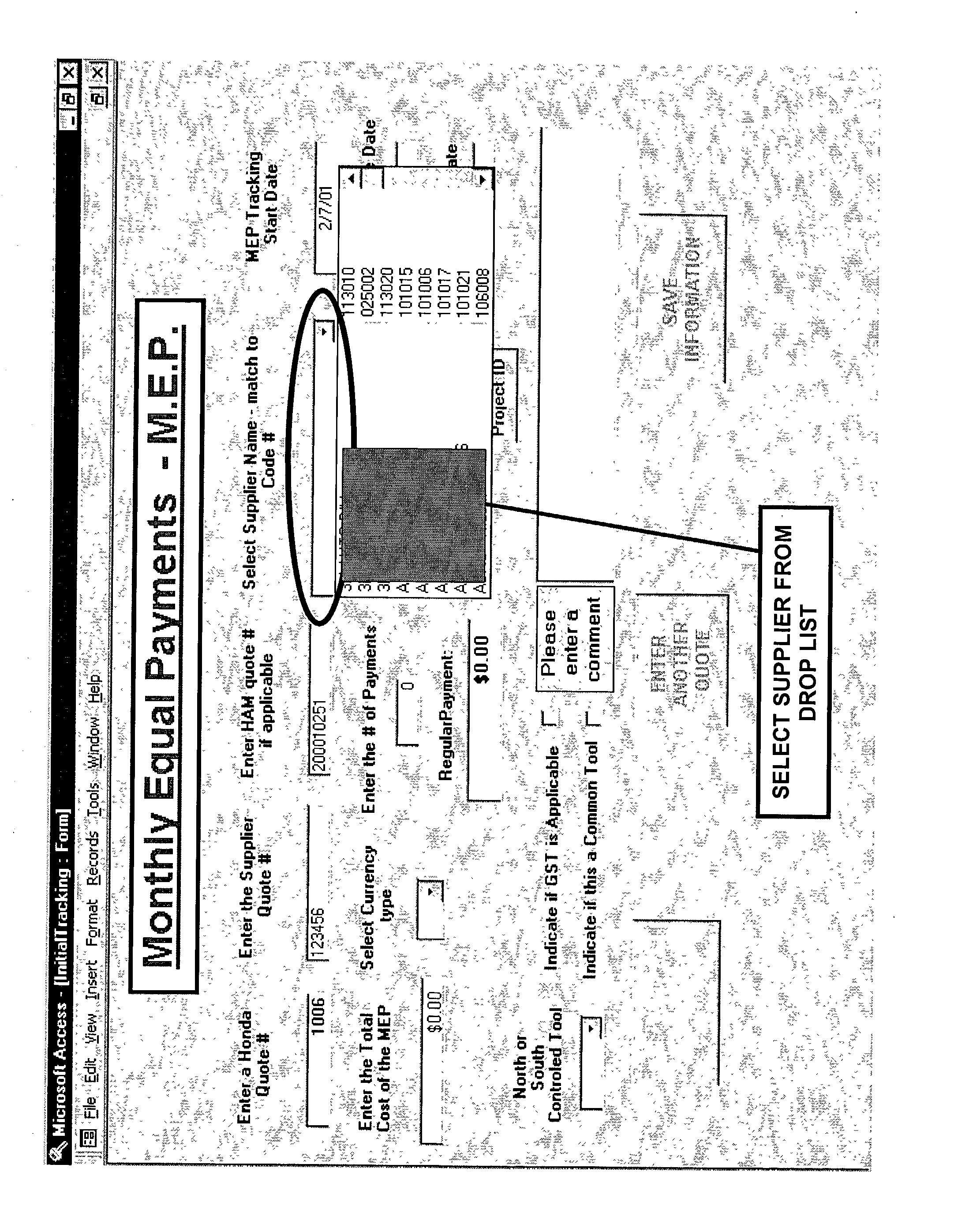 Figure US20030083989A1-20030501-P00006