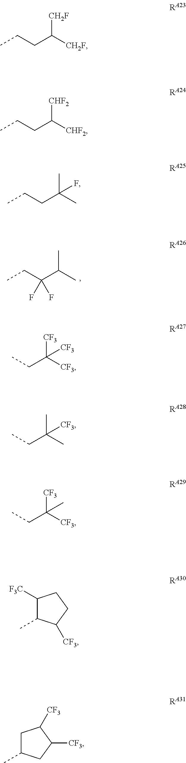 Figure US09859510-20180102-C00138