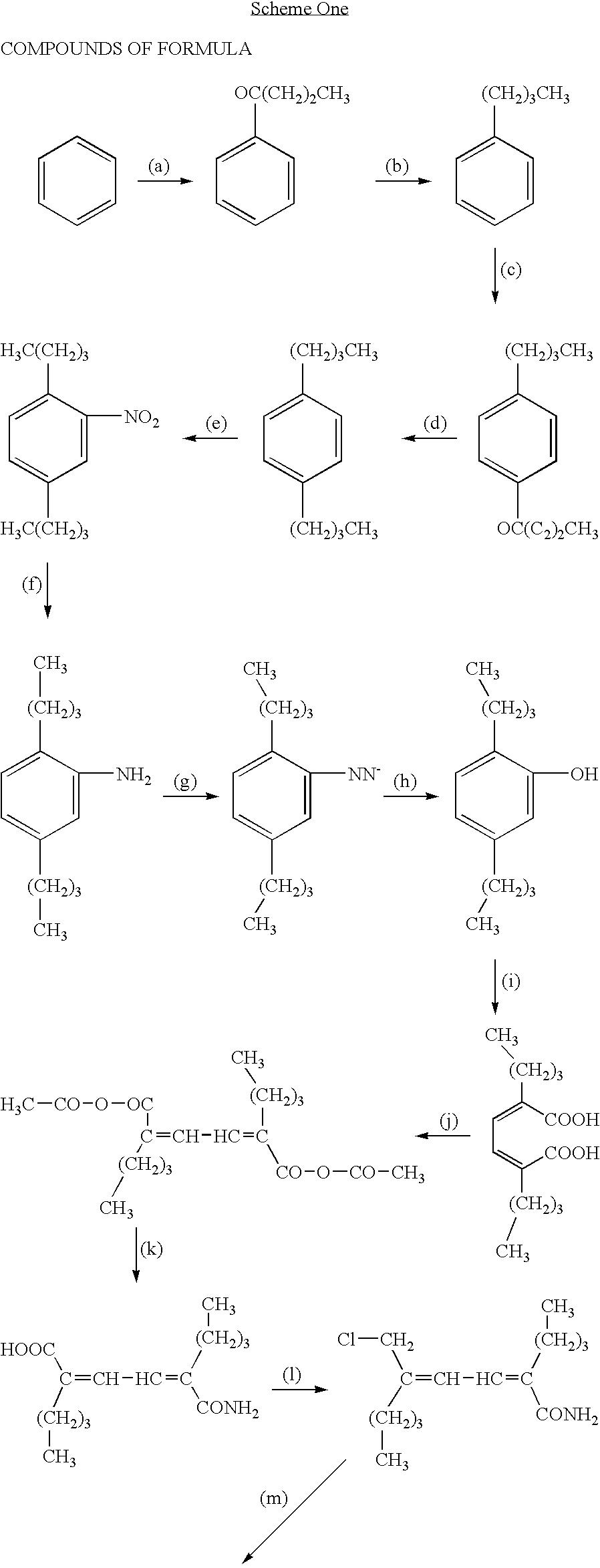 Figure US06855826-20050215-C00002
