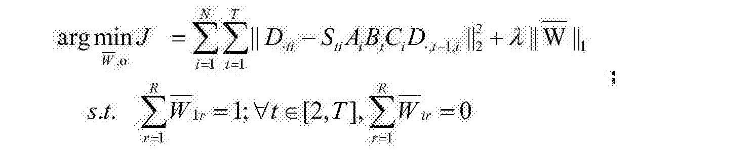 Figure CN105335604AC00035