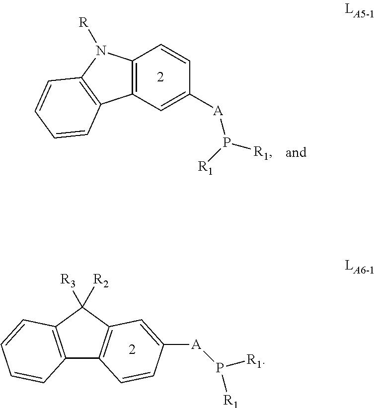 Figure US10121975-20181106-C00222