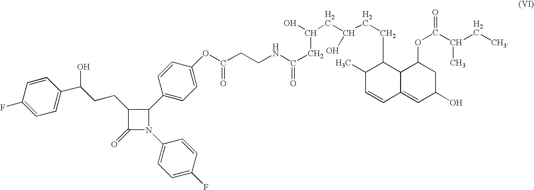 Figure US07741289-20100622-C00019