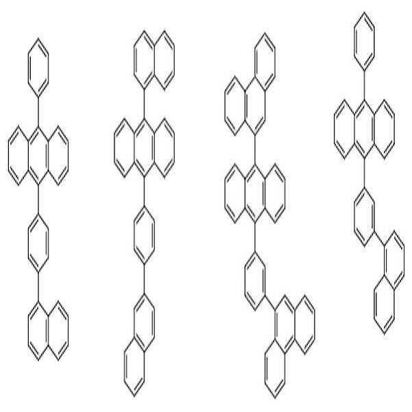 Figure 112009048371590-PAT00064