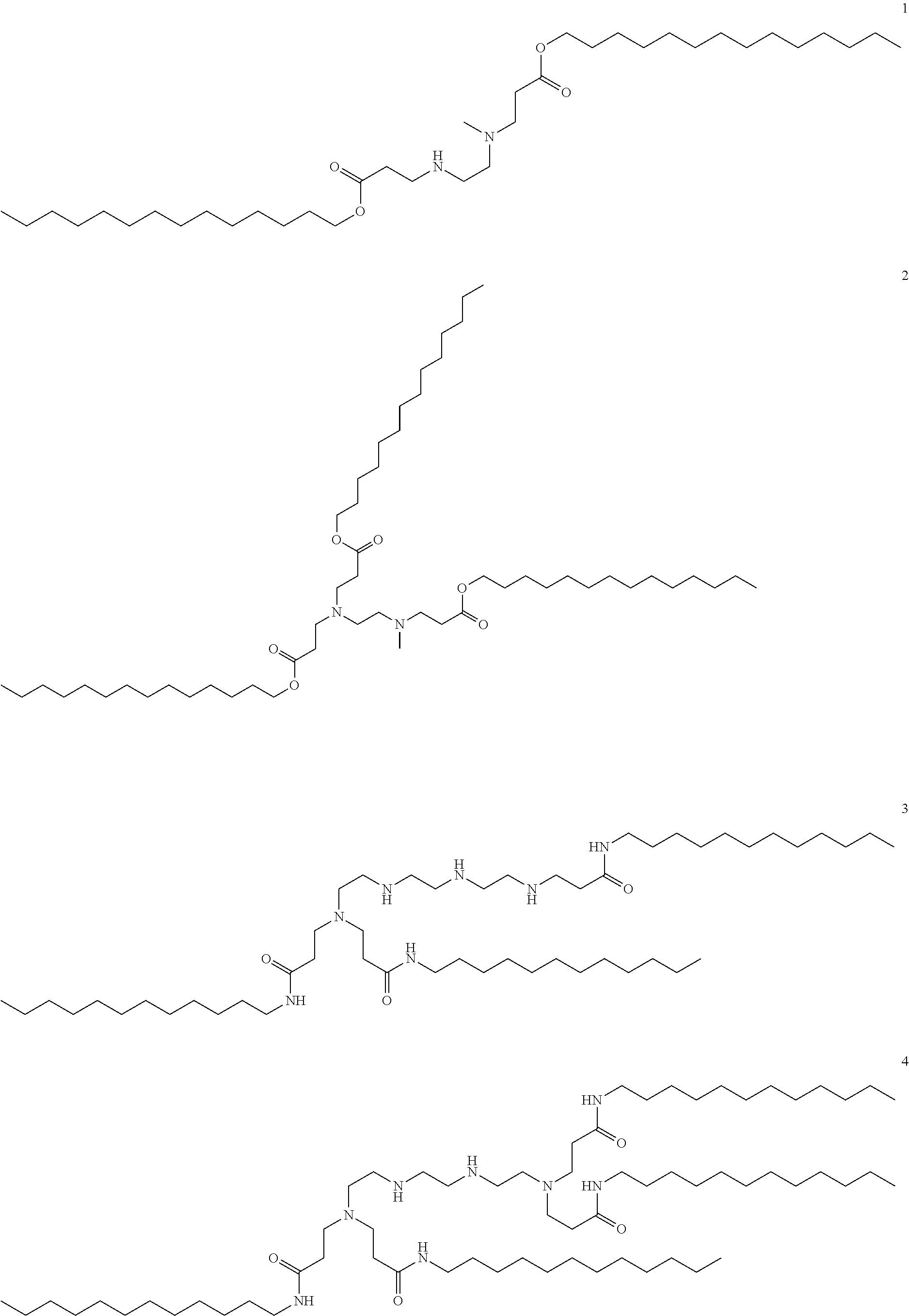 Figure US09901642-20180227-C00010