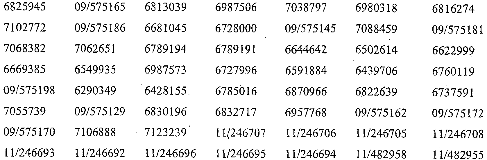 Figure 112009027516318-pct00005