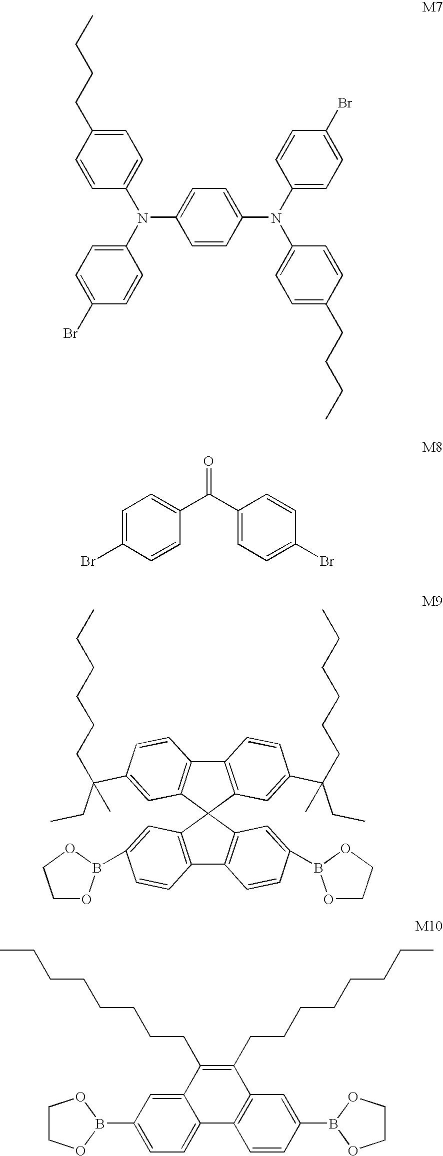 Figure US07820305-20101026-C00004