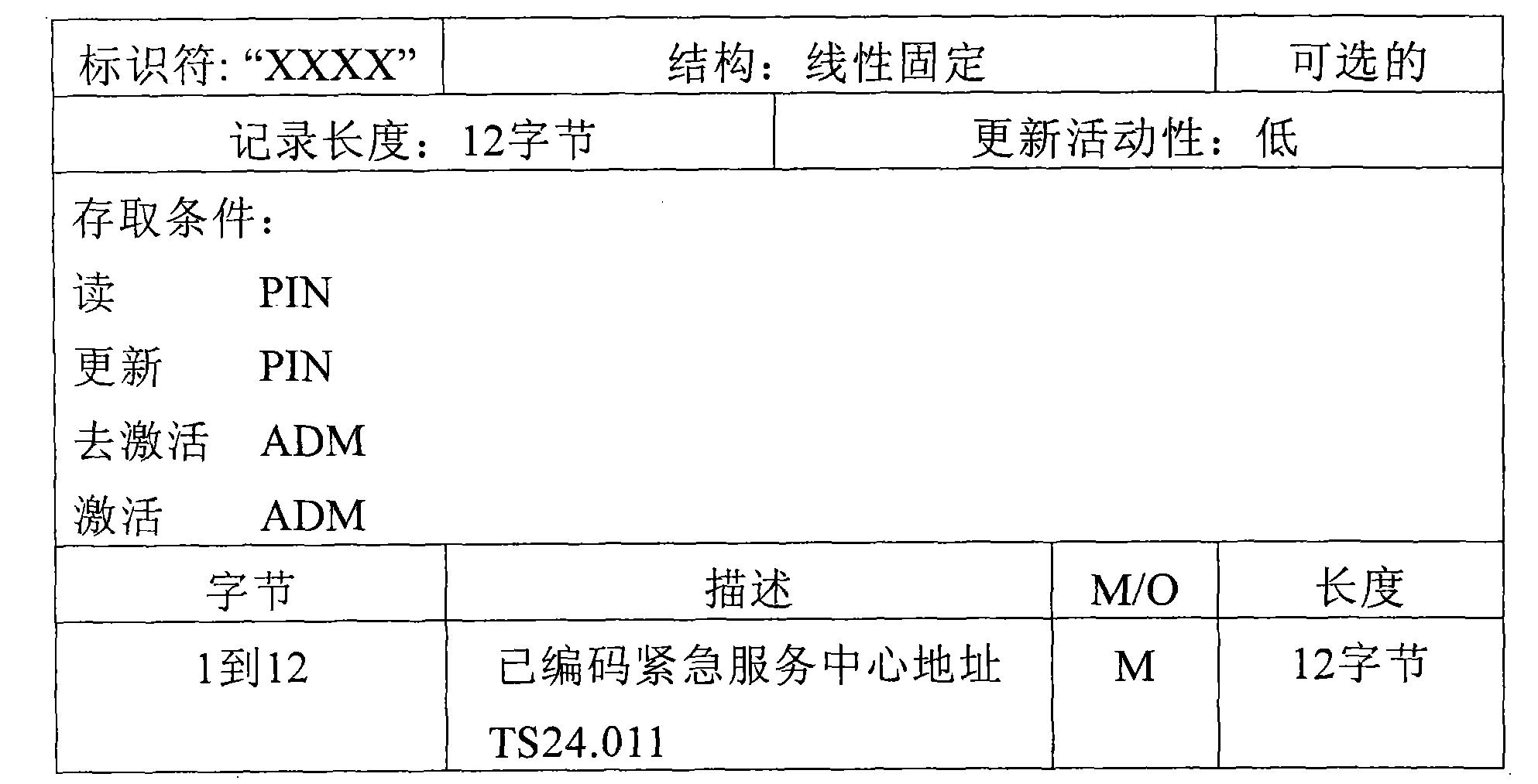 Figure CN101361377BD00151