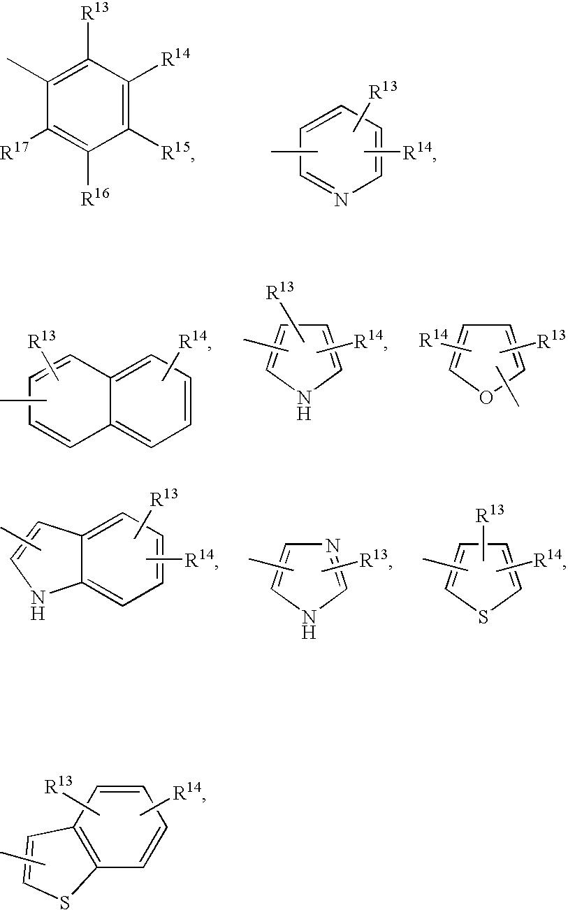 Figure US08288427-20121016-C00003