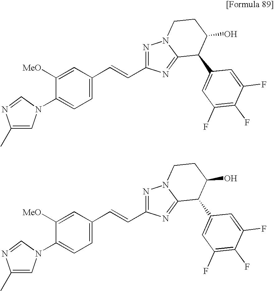 Figure US07935815-20110503-C00118