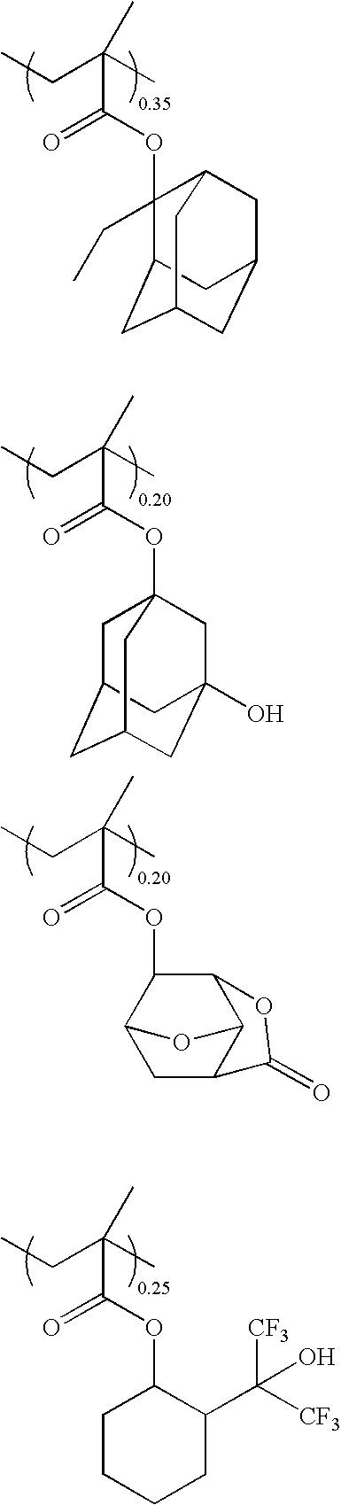 Figure US07368218-20080506-C00061