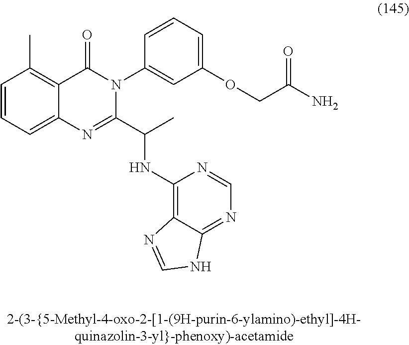 Figure USRE044599-20131112-C00143