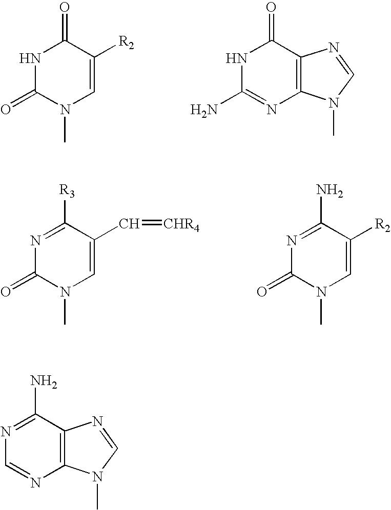 Figure US07375078-20080520-C00037