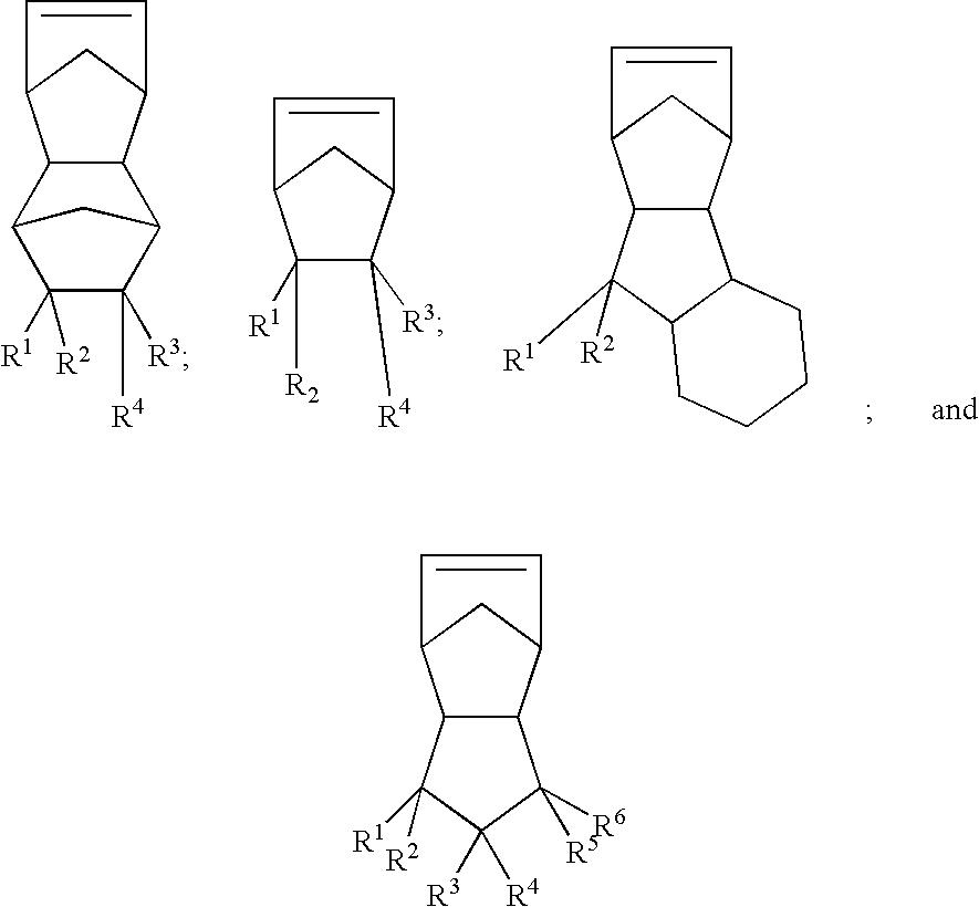 Figure US07833443-20101116-C00002