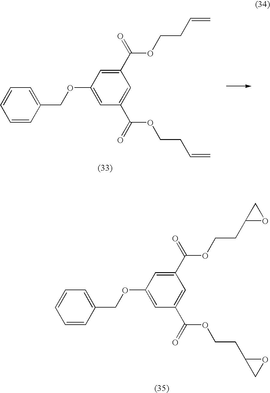 Figure US08147036-20120403-C00030