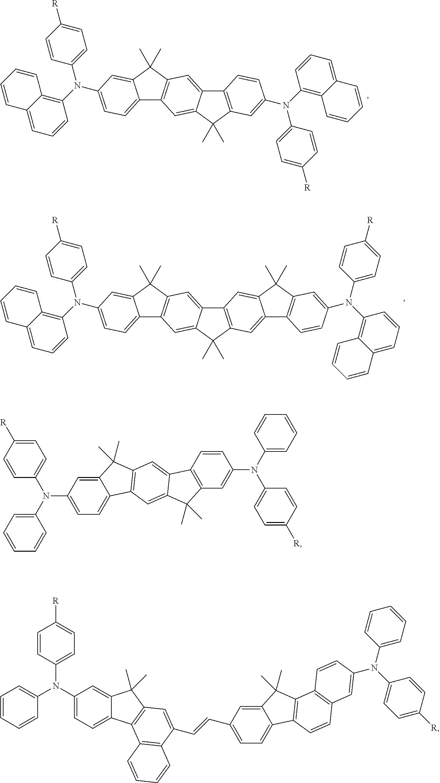 Figure US09711730-20170718-C00035