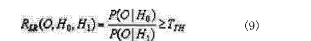 Figure CN102014278AD00101