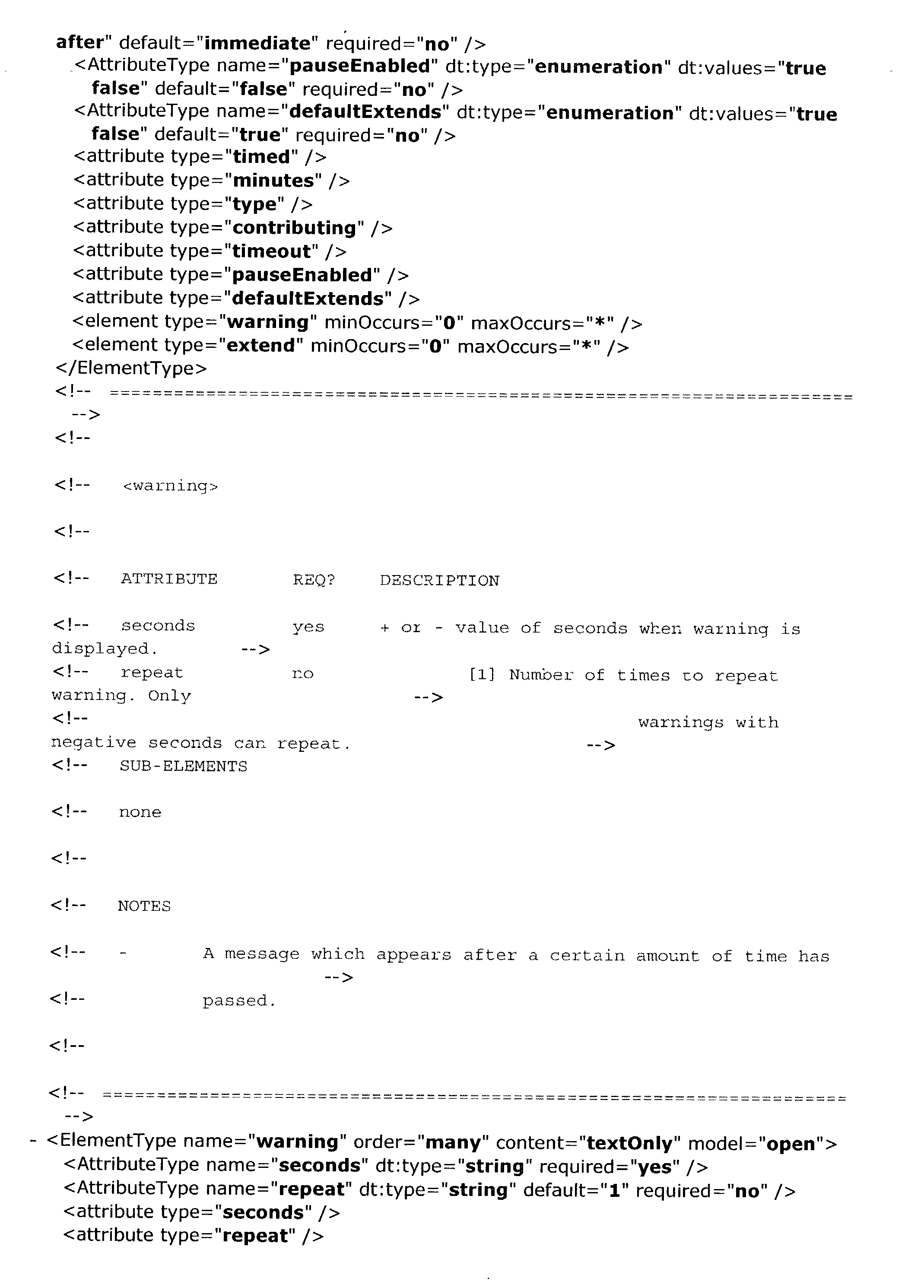 Figure US20030129573A1-20030710-P00071