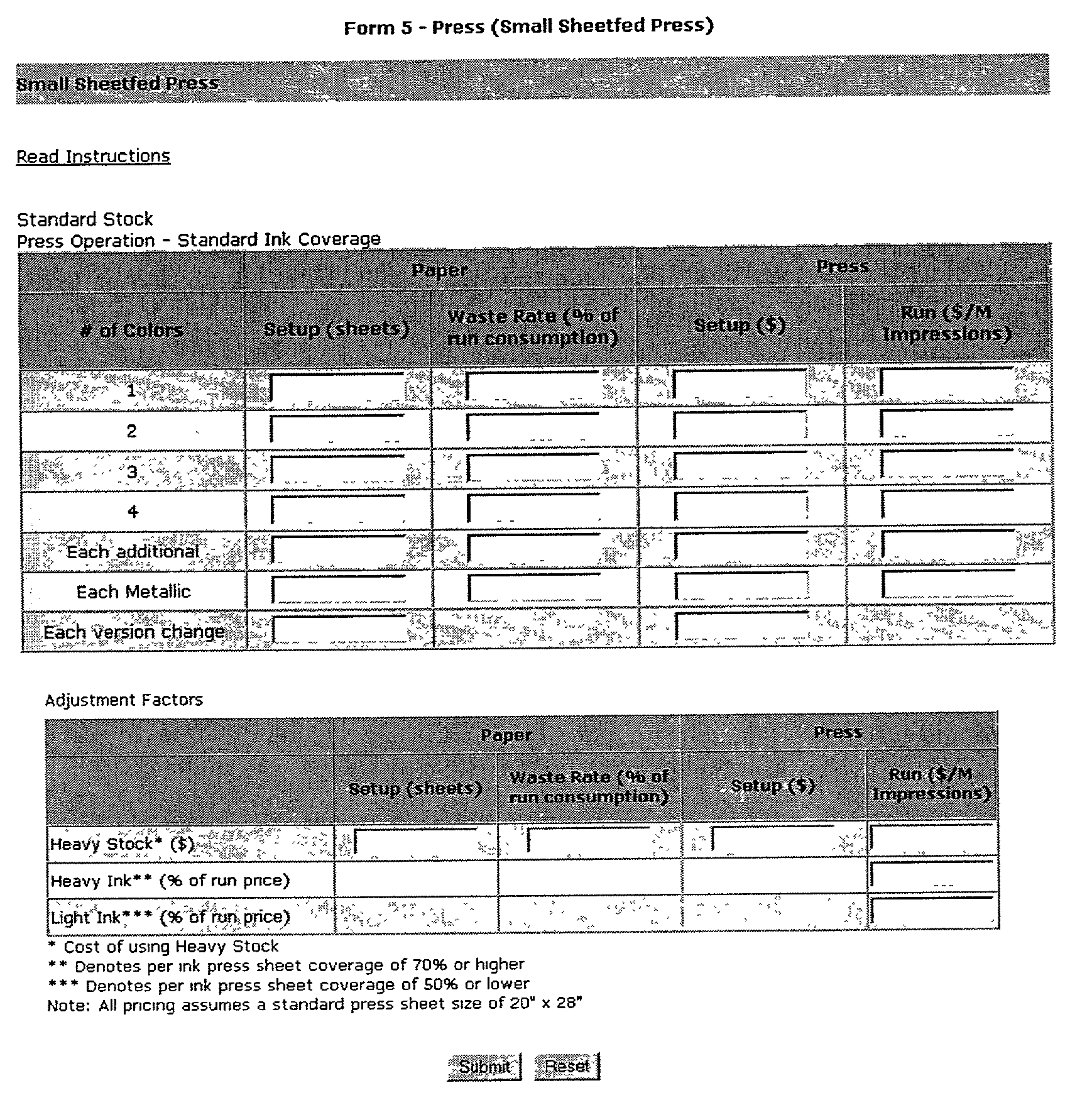 Figure US20020128953A1-20020912-P00015