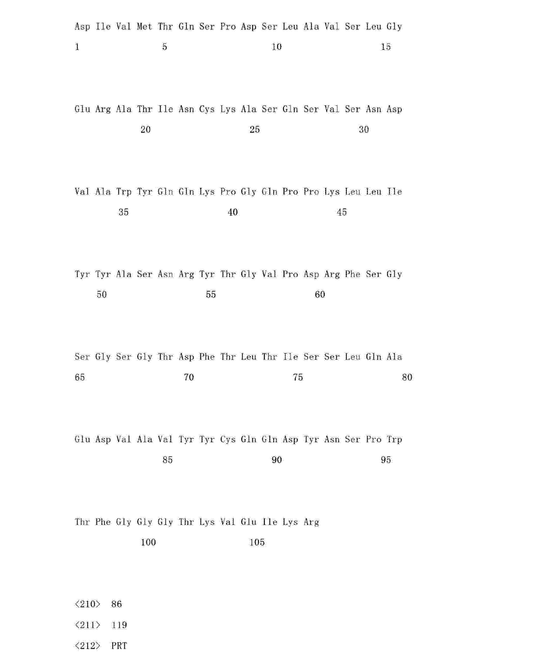 Figure CN103145838AD02011
